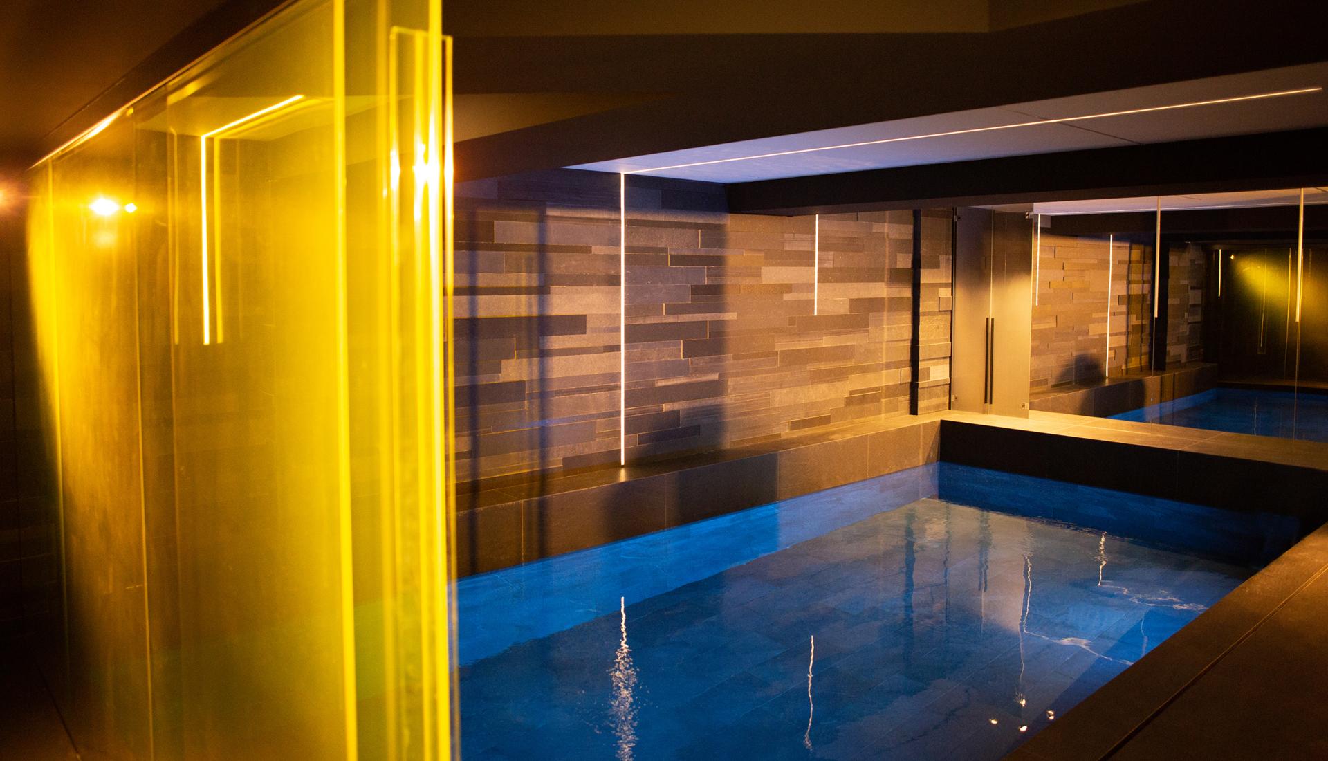 h3oplus est le spécialiste pour votre piscine