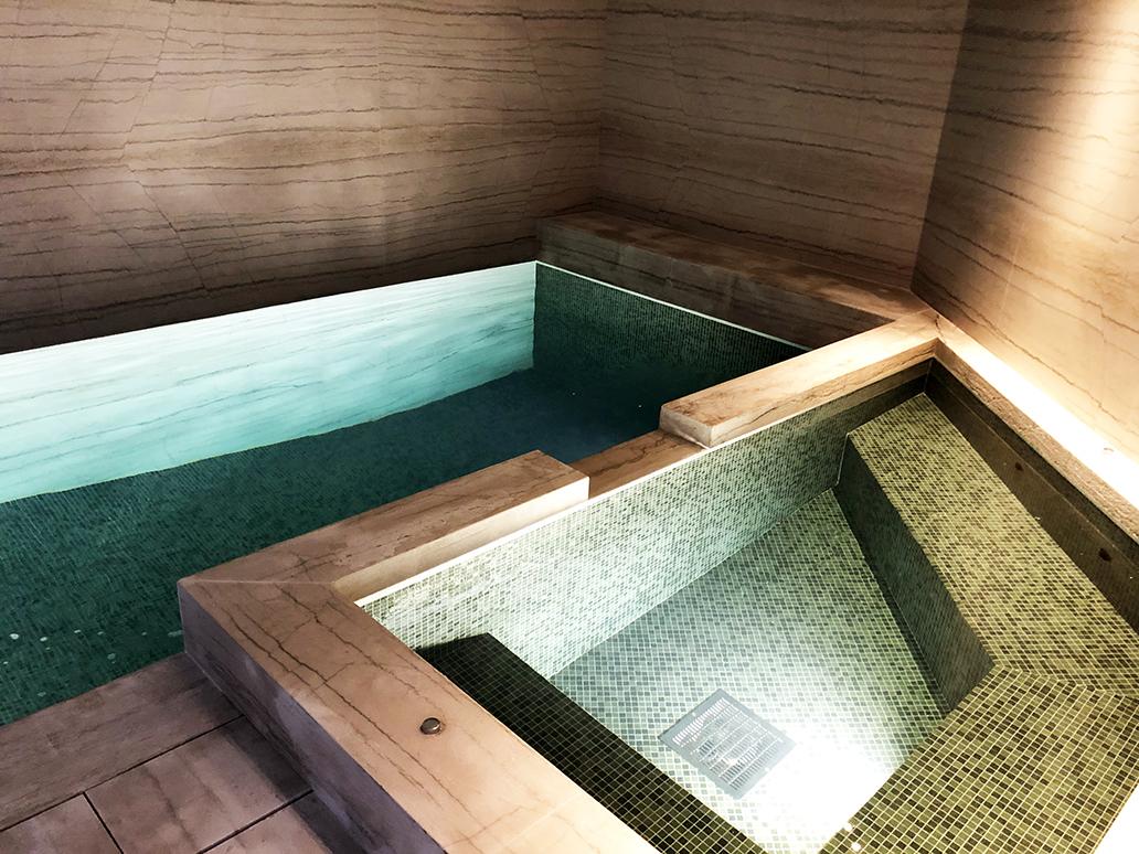 h3oplus piscine2