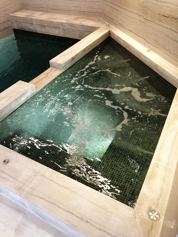 h3oplus piscine3